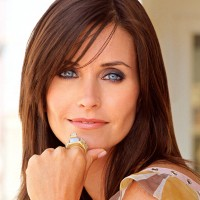 courtney-cox-with-make-up